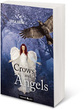 Crows and Angels